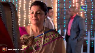 Kehta Hai Dil Jee Le Zara - Episode 135 - 19th March 2014