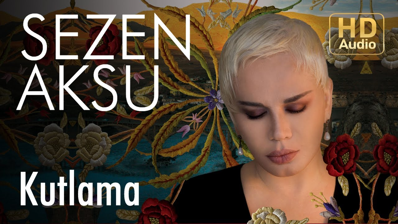 Sıla Şahin - MECAZEN (Official Video)