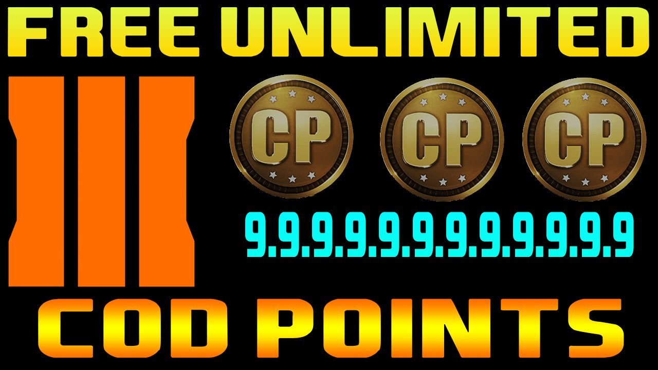 black ops 3 cp codes