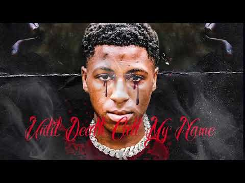 NBA Youngboy  Death Or Jail 2018 Release