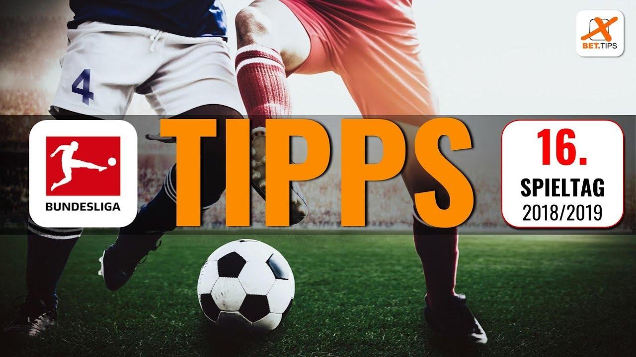 Fussball Vorhersage Tipps