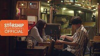 [Teaser] 연애플레이리스트 시즌 2 OST Part.1 '브라더수X유연정 - 서툰 고백'