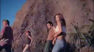 Watch S Club 7 Natural video