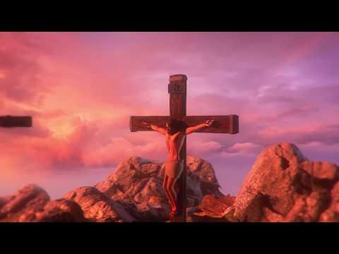 I Am Jesus Christ - official trailer