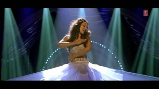 Bipasha Basu in BIPASHA with Lyrics | Jodi Breakers | Full HD Music Video