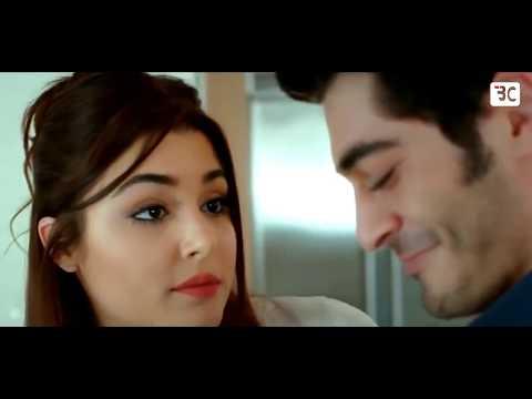 Hdvidz in Hot Romantic Love Mashup  Most Loving Songs  Hayat  Murat  2017