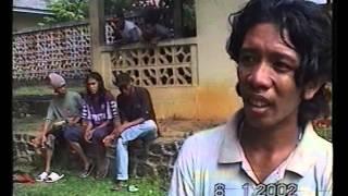 3. Maluku Ambon FKM
