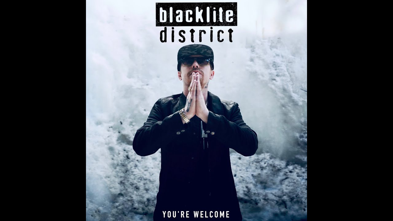 blacklite district - try again