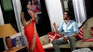 Kalash Full Episode | Ravi Tries To Impress Devika