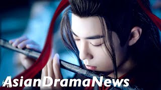 Top 7 Absolute Must Watch Chinese Dramas For Beginners To C-Drama 2020