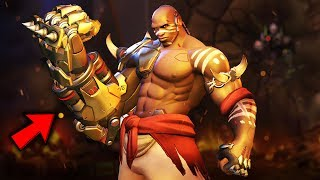 Top 5 Heroes That Might Be Coming To Overwatch Soon (DOOMFIST REVEALED & MORE)