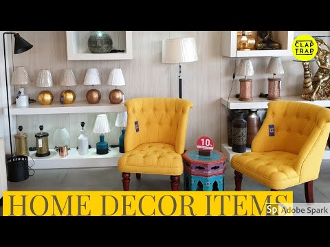 VERY STYLISH HOMEDECOR ITEMS | HOME DELVIERY DELHI NCR
