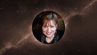 Зимнее Солнцестояние 2012. Часть 3. Свет Мира (22 декабря)
