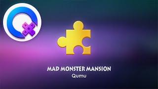 Banjo-Kazooie - Mad Monster Mansion [Remix]