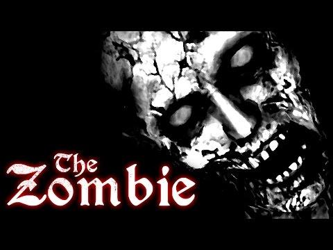 The Zombie ➣ Horror Trip #2 (Bloody Disgusting; RagnarRox)
