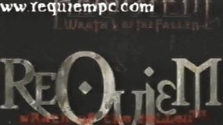 Requiem: Wrath of the Fallen 3DO - 1998
