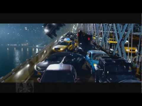 Призрачный гонщик 2 (2011) смотреть онлайн в хорошем