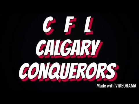 Calgary next era