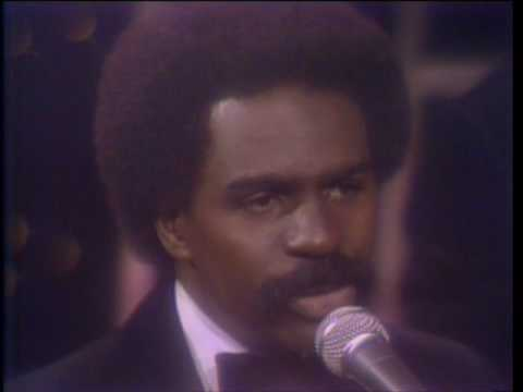 The Whispers - Lady Official Video