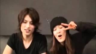 Download Backstage Bankai Show 001: Mensagem de Sato Miki e Isaka Tatsuya MP3 song and Music Video
