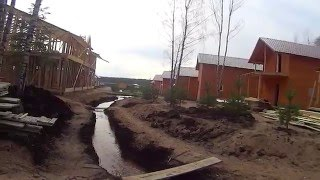 Работа в тверской области.GREEN GOLD PARK(мы рады всем для кого это актуально http://vk.com/soyuz_mastepov., 2016-05-14T19:07:09.000Z)