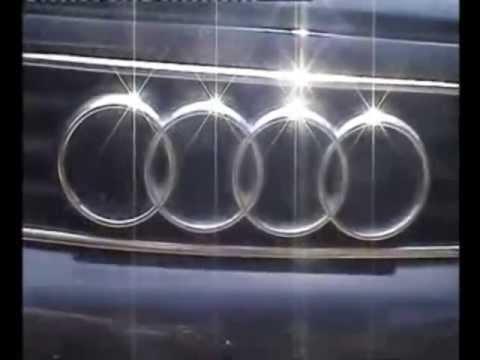 Como reparar elevalunas Audi A3 Mod