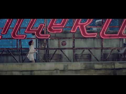 [MV] 여자친구 (GFRIEND) - RAINBOW