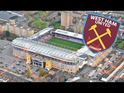 10 Interesting Facts about the Boleyn Ground (West Ham United)