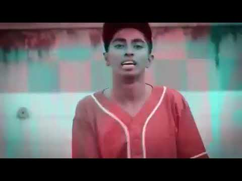 Mc stan - Sick likhna kaam mera (Deleted video)