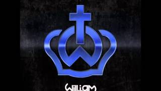 Justin Bieber ft. Will.i.am - That Power (Full song)