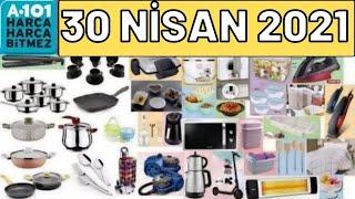 A101 22 NİSAN 2021 Kataloğu A101 Aktüel Kataloğu GELECEK Ürünleri A101 Aktüel #A101 #AKTÜEL #KATALOG