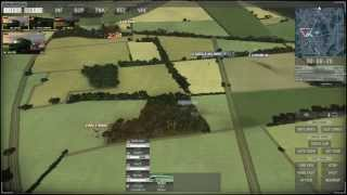 Counter-strike - All 13 Command Stars Guide - Wargame European Escalation - M3 Bruder Gegen Bruder