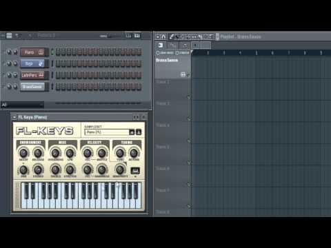 FL Studio 9.0.3 Download