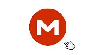 كيفية تحميل أي ملف من موقع Mega.nz عن طريق IDM - أخبار ترايدنت التقنية