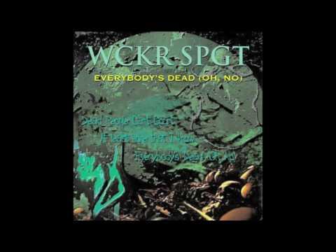 Wckr Spgt -- Capricorn One