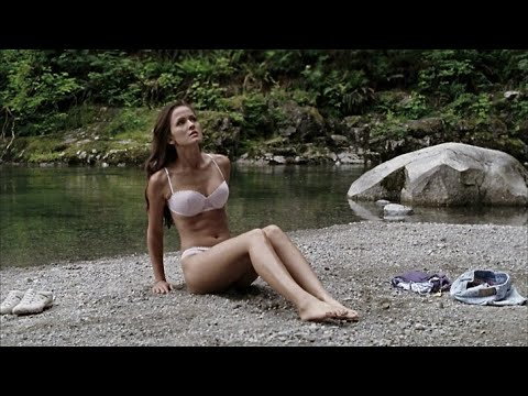 Wrong turn 5 full movie deutsch / Korean triad movies