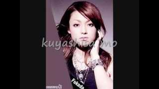 My Favourite Japanese Celebs - Jun Matsumoto & Kyoko Fukada