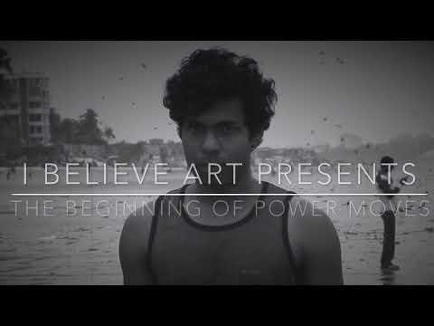 Ninja martial art's (I believe art's)