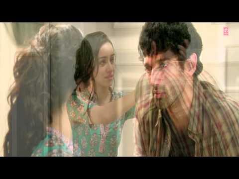 Aashiqui 3 Song O Meri Jaan    D Ranasinha