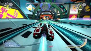 Wipeout: A classic case of karma