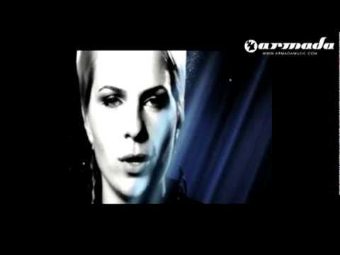 Armin van Buuren feat. Jaren - Unforgivable   Discogs
