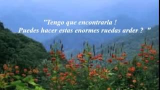 Ronnie Milsap - Smokey Mountain Rain(subtitulado en español)