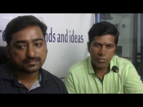 Niket Shah Plus Live Stream ( electrical)