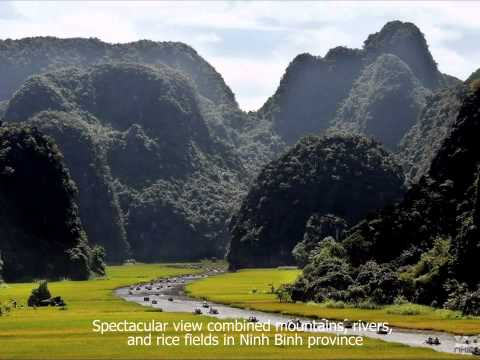 vietnam-video-guide---hd
