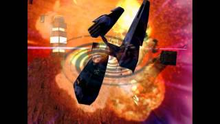 Incoming Forces PC 2002 Gameplay