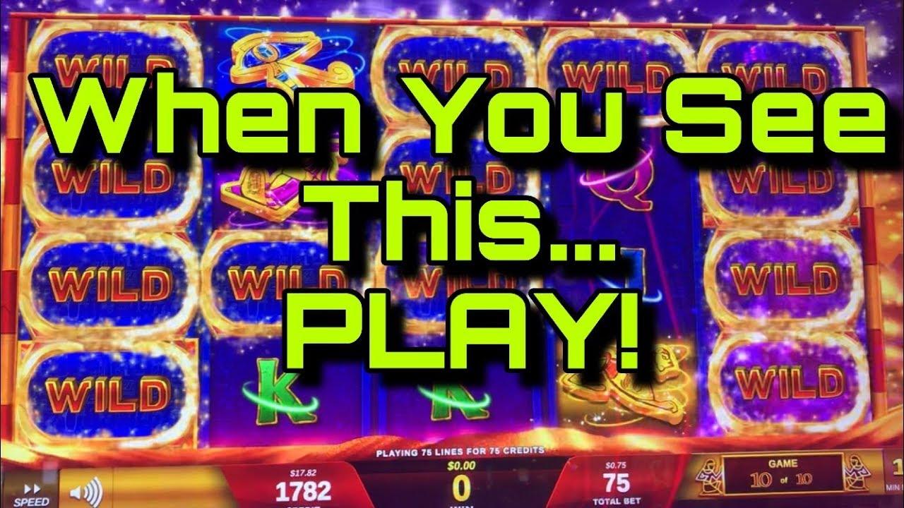 Free Money Vegas