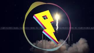 Repeat youtube video Vicetone Ft. Jonny Rose - Stars (Original Mix)