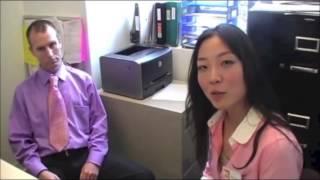 видео Как я учила английский в Канаде: семья, Торонто, Ванкувер, стоимость учебы