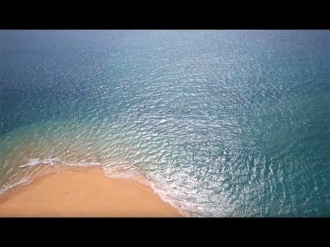 happiness-penghu-(english-version)