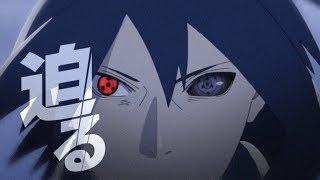「AMV」 Naruto Movie 11